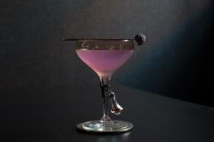 Stackenschneider Bar