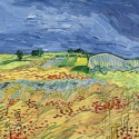 Van Gogh Do Art