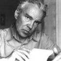 Презентация мемориального сборника Леонида Хаустова