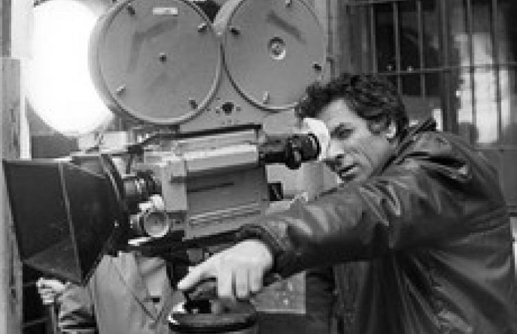 Киноклуб «Мировое кино»: «Последняя жертва»