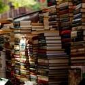 Bookcossing «На Стремянной»