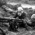 Программа к столетию Первой мировой войны