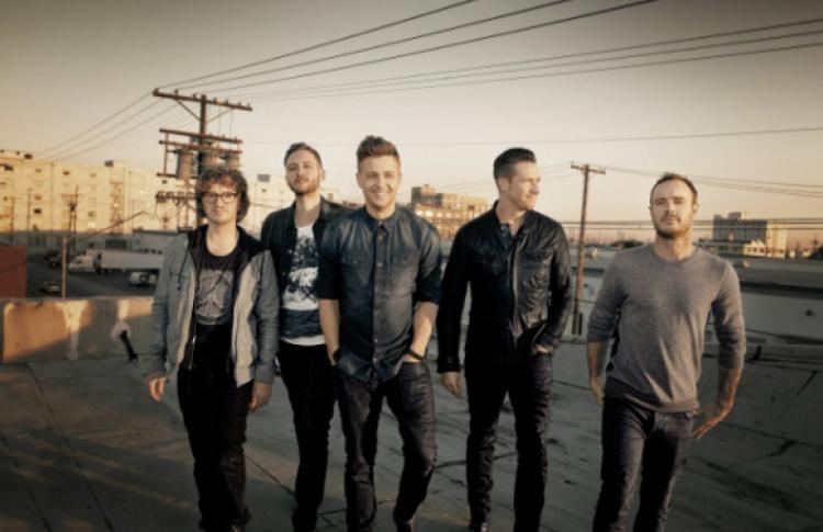 OneRepublic (США)