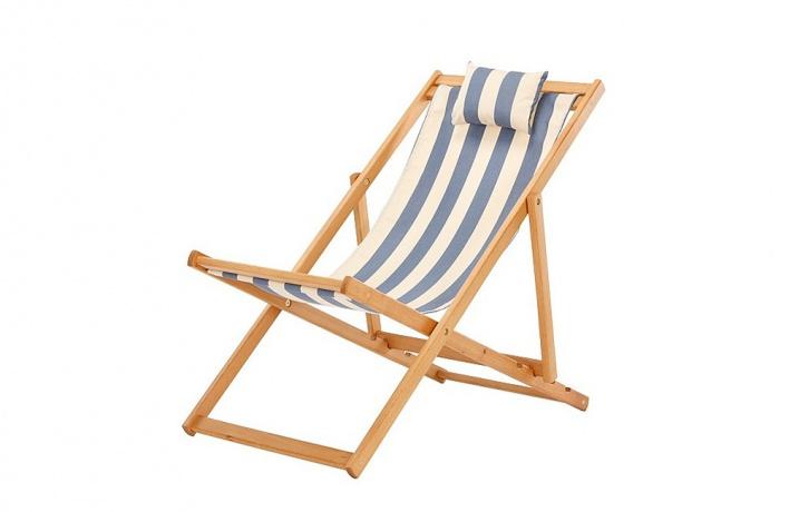 6 складных стульев для веранды