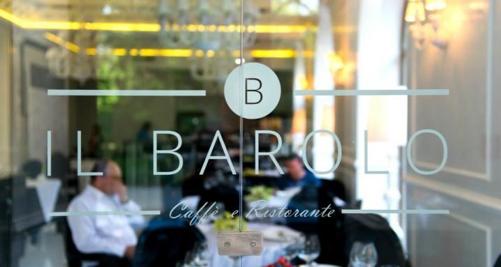 IL Barolo