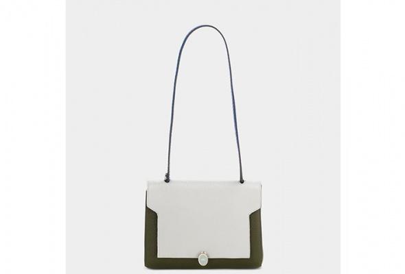 цум сумки - Фото №8