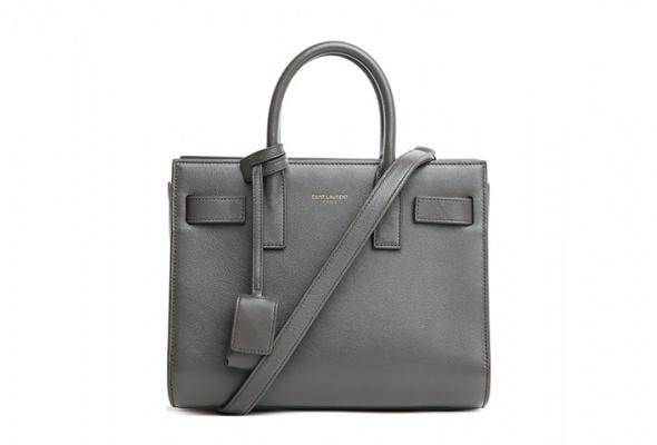 цум сумки - Фото №3