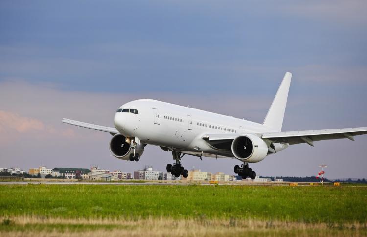 В Жуковском построят аэропорт для дешевых рейсов