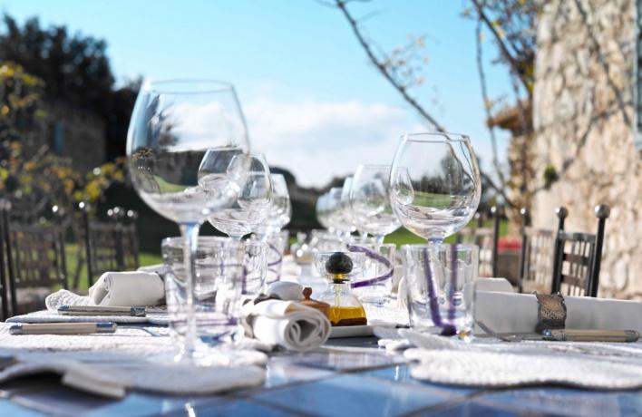 Гастрономические туры в Прованс с «Belonika & Les Chefs»