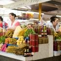 Дорогомиловский рынок