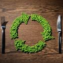 Экология и питание: что мы едим на самом деле