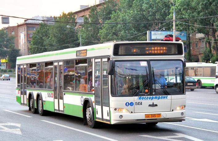 Открываются новые выделенные полосы для транспорта