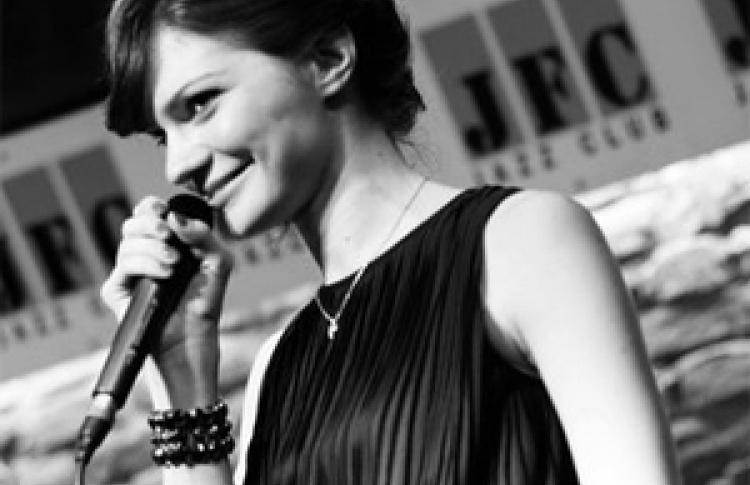 ДиаNa ОгаNезова