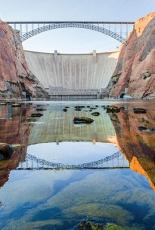 H2O: Проклятие плотин