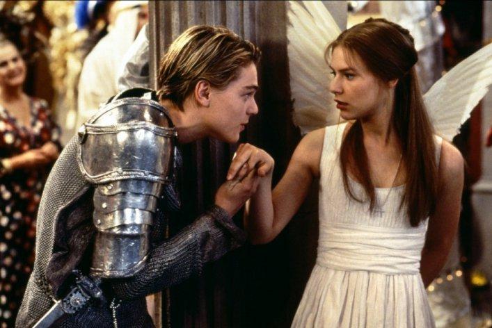 Лучшие фильмы о первой любви