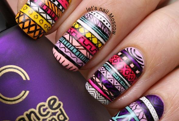 nail studio - Фото №4
