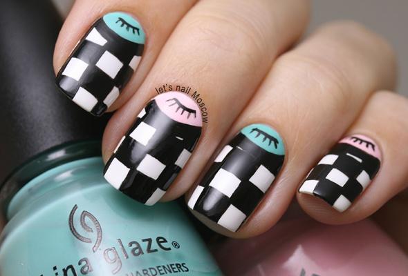 nail studio - Фото №3