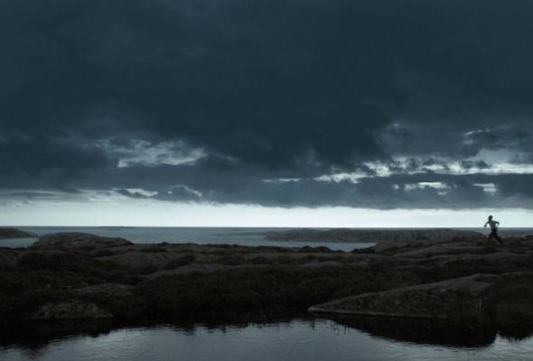 Убийство у моря - Фото №1