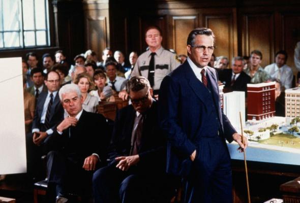 Джон Ф. Кеннеди: Выстрелы в Далласе - Фото №1