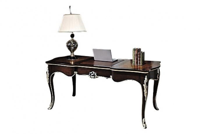 6 письменных столов