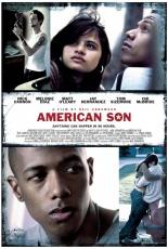 Американский сын