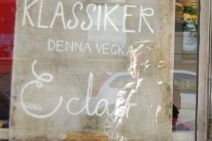 Ольга Овчарова: «Воображение начинающих кулинаров простирается за пределы котлеты между булками»