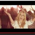 Топ-20 клипов, взорвавших YouTube