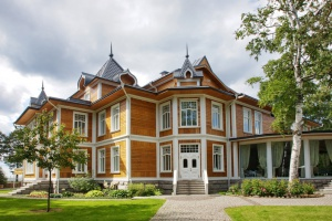 WineMarketWeekend