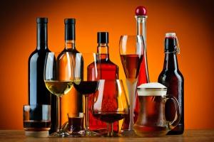 Алкоголь начнут легально продавать в Интернете
