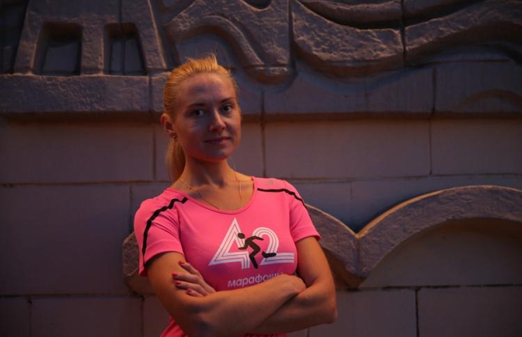 От мечты к реальности – команда adidas рискнет покорить дистанцию Московского марафона!