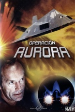 Аврора: Операция «перехват»