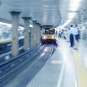 10 сервисов с полезной информацией о метро