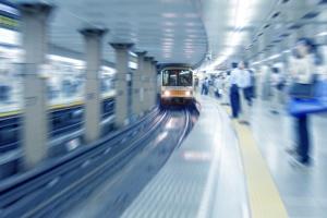 Московское метро: планы на будущее