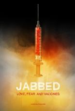 Привитые: любовь, страх и вакцины