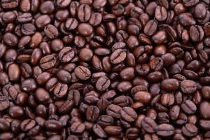 Кофеманам посвящается