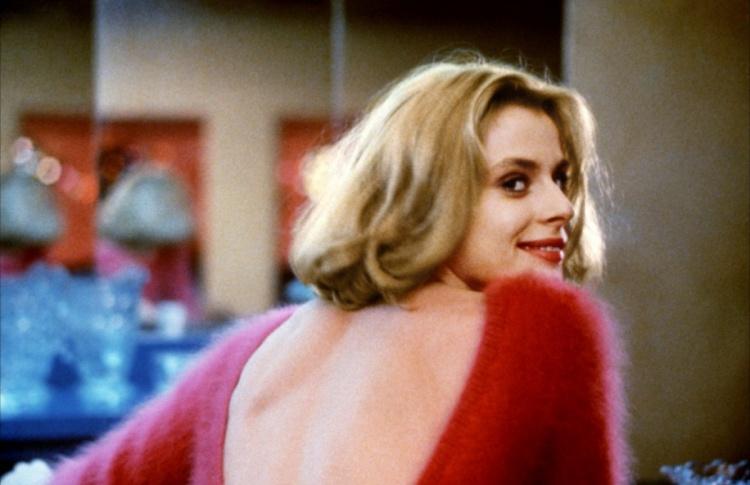 5 великих фильмов про любовь — смотрите бесплатно онлайн