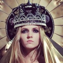 Концерт Софи Эллис-Бекстор, премьера «Призрака Оперы» и другие важные события выходных в инстаграмах москвичей