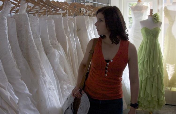 21 способ разрушить брак