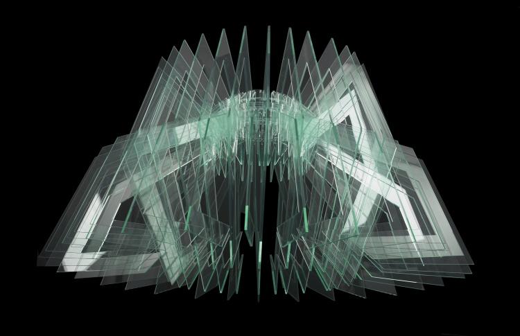 Британский дизайн: от Уильяма Морриса к Цифровой революции
