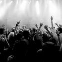 В Москве появилась премия для поддержки независимых музыкантов