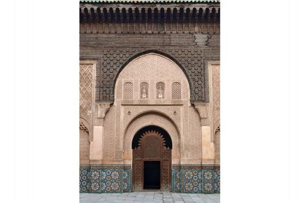 Марокко - Фото №18