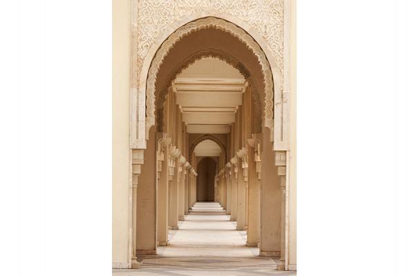 Марокко - Фото №15