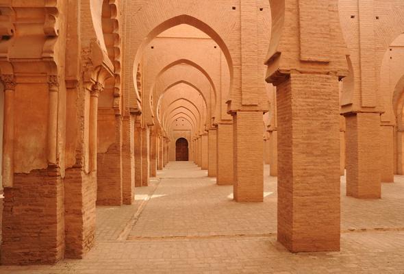 Марокко - Фото №10