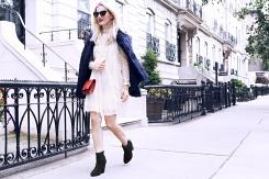 Дело личное: директор моды Shopbop о любимых вещах этого сезона