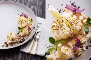 Villa Mary vs. PMI bar