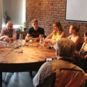 Бизнес - конференция блогеров