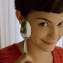 5 отличных французских фильмов — смотрите бесплатно онлайн