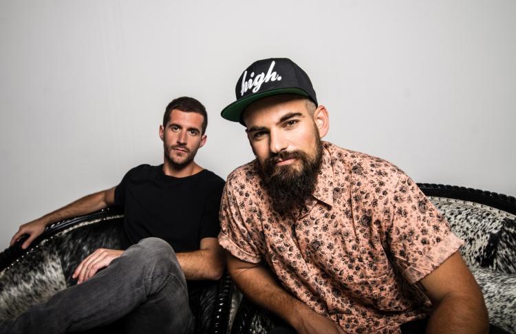 DJ Los Suruba