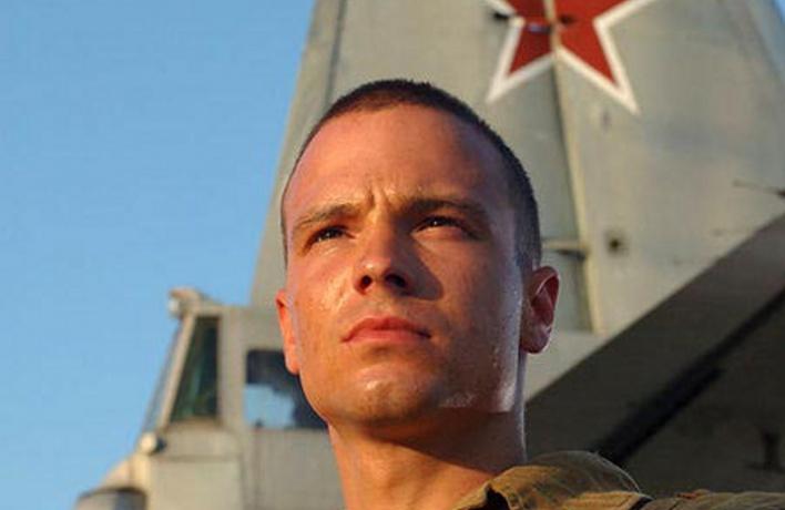 2005: выход в прокат фильма «9 рота»