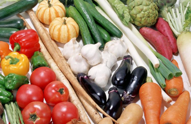 2010: LavkaLavka и фермерские продукты